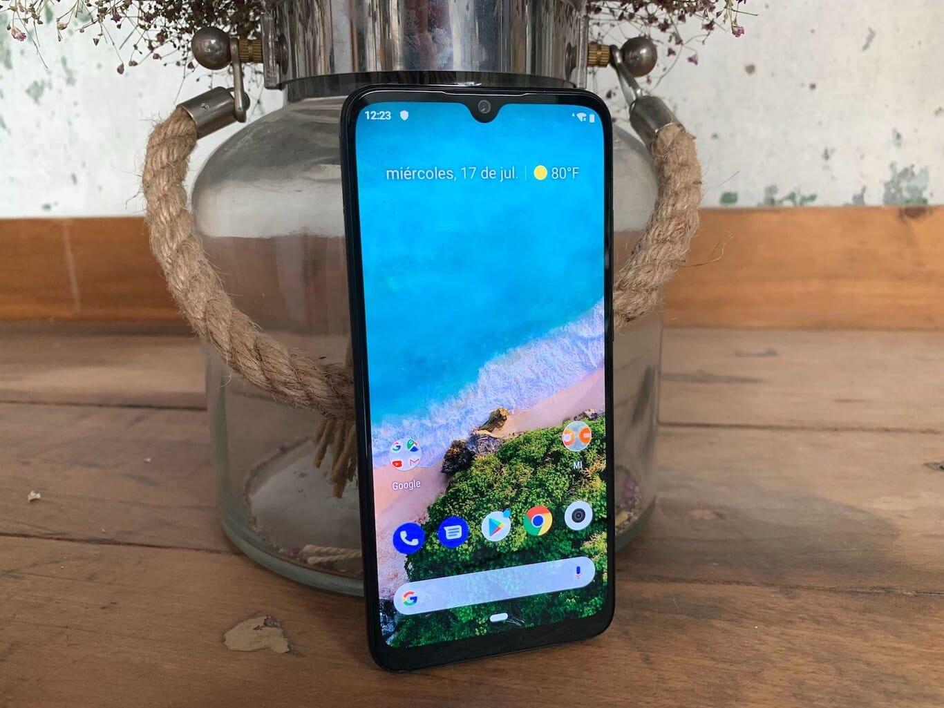 Smartphone Redmi con Snapdragon 855+ potrebbe essere realtà in futuro