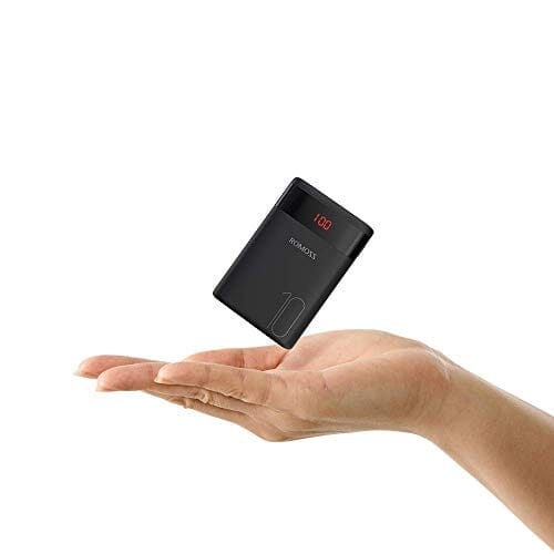 Black Shark 2 Pro: primo benchmark svela 12 GB di RAM
