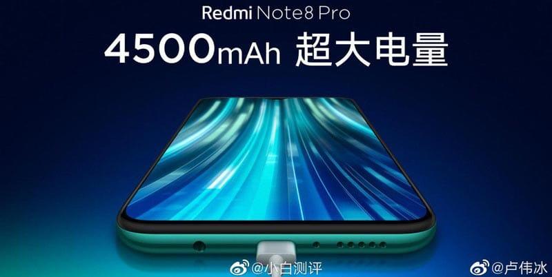 🔥 Xiaomi Mi 9 128GB a 377€ su Amazon con codice sconto