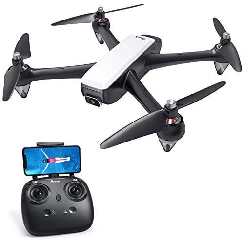 75€ di sconto Amazon per drone Potensic D60 1080p
