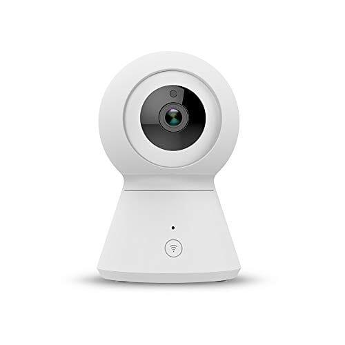 YI IOT Telecamera di Sorveglianza scontata a 29,99€ con coupon Amazon