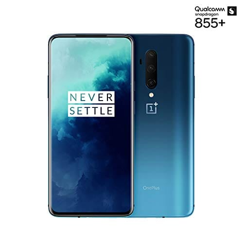 OnePlus 7T Pro in offerta a 508 euro con coupon