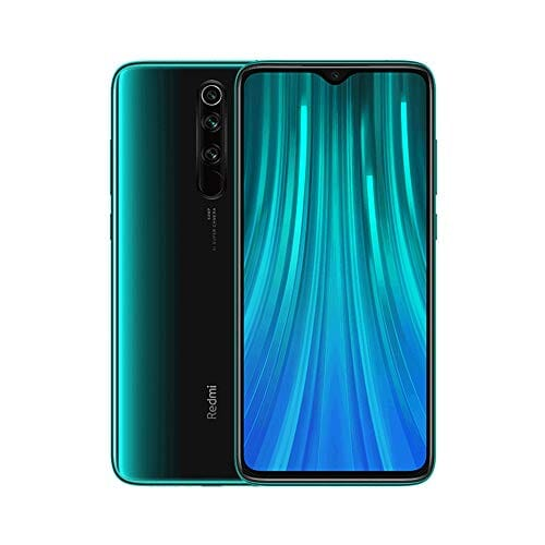 Coupon Redmi Note 8 Pro 128GB: in offerta a 143€ – minimo storico