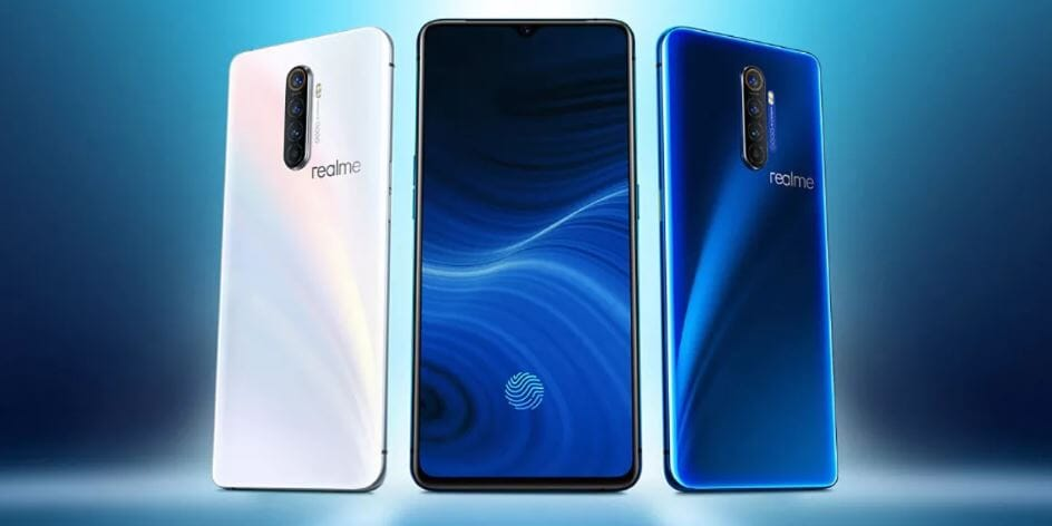Realme X2 Pro e Realme 5 Pro in sconto su Amazon con coupon