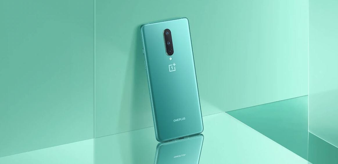 Coupon OnePlus 8: 128GB in offerta a 397€ – 256GB a 494€