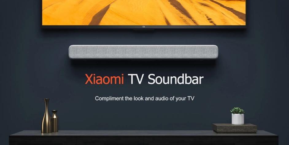 Teclast X4 Tablet N4100 8/256GB a 246€ spedito da Europa