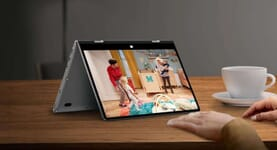 bmax y11 tablet laptop