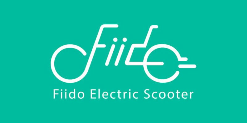 FIIDO: all electric bicycles on offer with shipping from Europe!