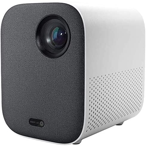 Xiaomi Mi Smart Compact Projector Youth al minimo storico con coupon