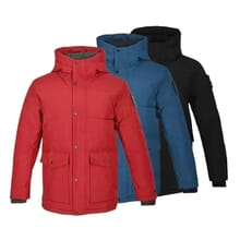 Xiaomi COTTONSMITH Smart Heated Jackets coupon