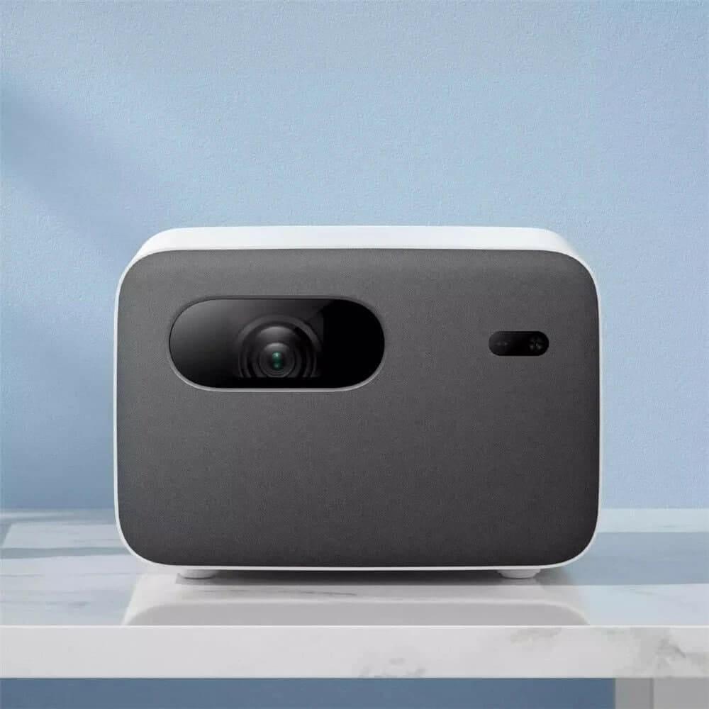 Xiaomi 2Pro Proiettore 1300 ANSI Lumen 714€ spedito da Europa