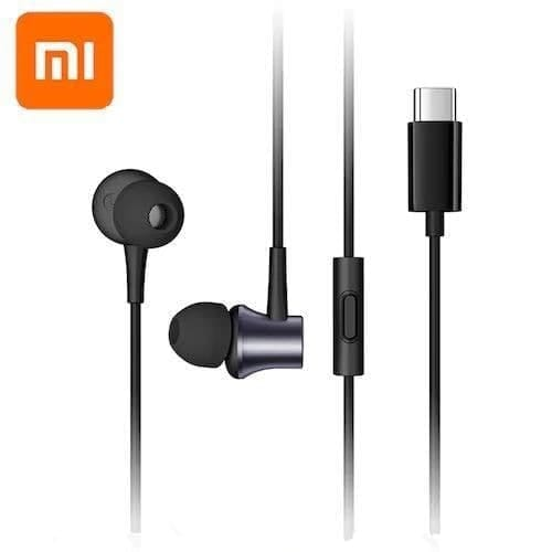 Xiaomi Piston 3 Type-C on offer with coupon at € 6,6 on Gearbest