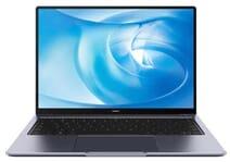 HUAWEI-Matebook-14-R5H-AMD-Ryzen-5-4600H-16GB-RAm-512GB-SSD-coupon