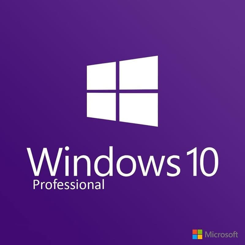 Licenza digitale Windows 10 Pro a soli 0,17€ su AliExpress!