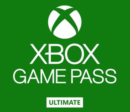 Xbox Game Pass Ultimate da 12,99€ a 1€ + 2 mesi gratuiti 🔥🔥