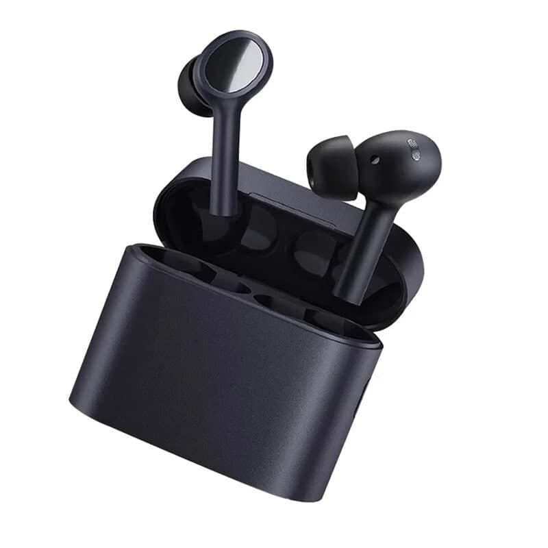 Coupon Xiaomi Air 2 Pro: Auricolari TWS a 80€
