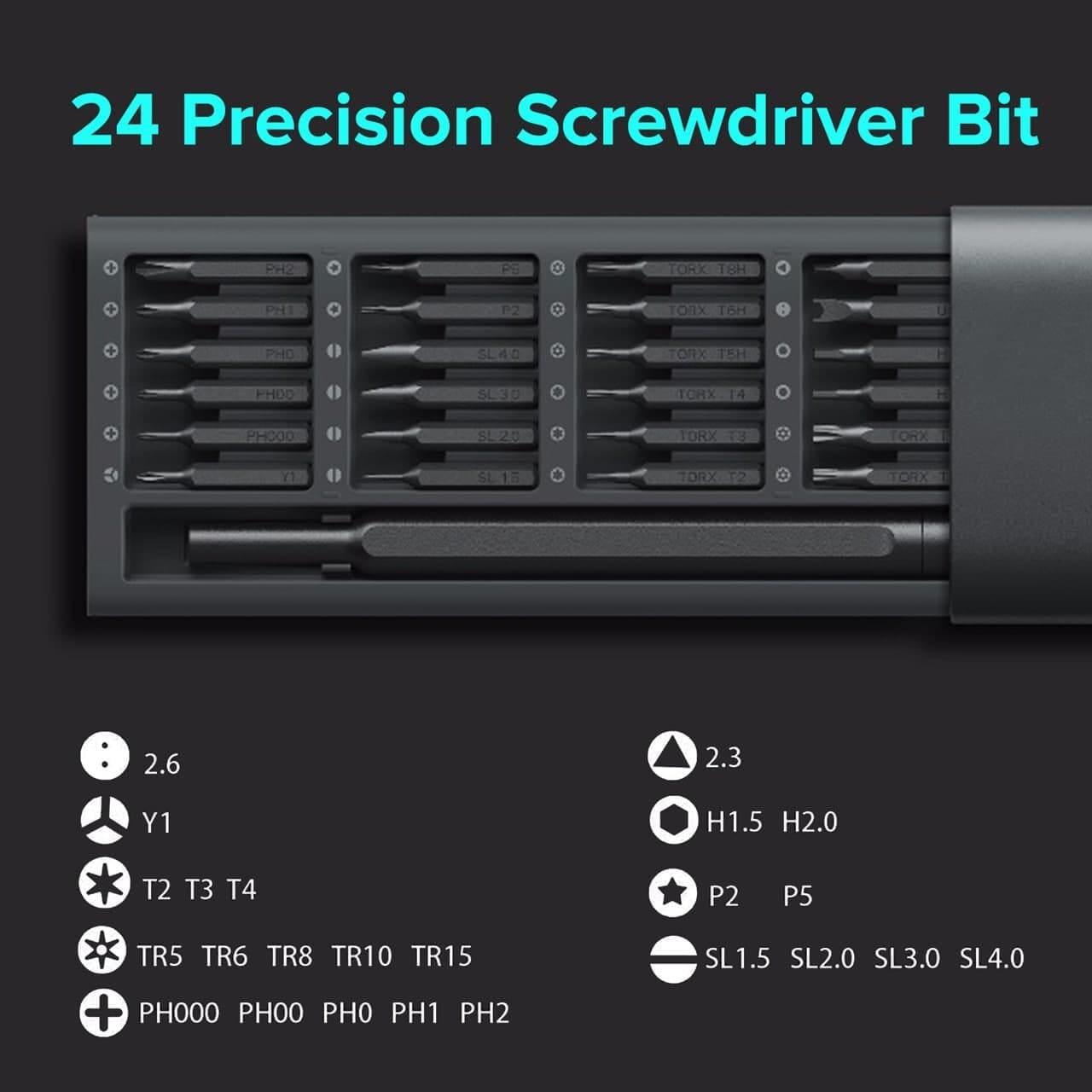 Xiaomi 1S Electric Scooter a 291,99€ con coupon spedito da Europa